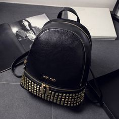 >>>The best placevintage casual new style leather school bags high quality hotsale women candy clutch famous brand backpackvintage casual new style leather school bags high quality hotsale women candy clutch famous brand backpackSave on...Cleck Hot Deals >>> http://id803156942.cloudns.hopto.me/32617863497.html images