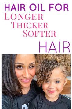 #hair  #hairgrowth #hairgrowthtips #hairgrowthfaster #haircare #haircaretips #haircareroutine #haircareproducts #longhair #curlyhair #straighthair #diyhair #curlyhairproducts #hairtips #hairlove #hairoil #hairstyles Hair Growth Tips, Healthy Hair Growth, Oily Hair, Moisturize Hair, Thick Hair Problems, Reverse Hair Loss, Hair Protein, Hair Thickening, Hair Breakage