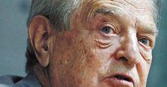 Από τους μεγαλύτερους χρηματοδότες του «αντιρατσισμού» και του «ανθρωπισμού»…