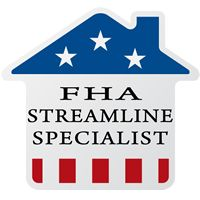 Florida FHA Streamline Specialist