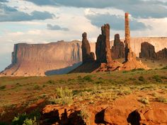 On My LIST - Southwest Four Corners Roadtrip.....Flagstaff, AZ to Telluride, CO.
