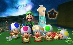 Super Mario Brothers, Luigi, Family Guy, Guys, Fictional Characters, Super Mario Bros, Fantasy Characters, Sons, Boys