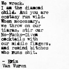Erin Van Vuren Poetry Life Quotes Once, this was me Book Quotes Love, Poetry Quotes, Quotes To Live By, Author Quotes, Pretty Words, Beautiful Words, Beautiful Lyrics, Save Your Life, Favorite Quotes