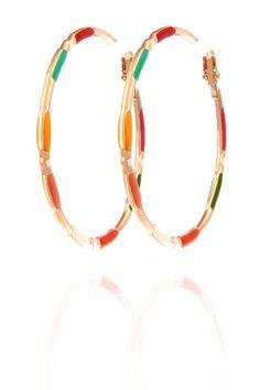 73da47d94 Hoop Earrings, Bangles, Charm Bracelets, Bracelets, Cuff Bracelets,  Earrings, Bracelet. VipBrands Azerbaijan