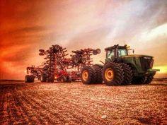 Big Tractors, Monster Trucks, Vehicles, Car, Vehicle, Tools