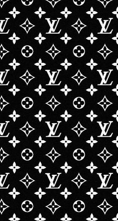 How to Use Louis Vuitton Wallpaper for Your iPhone Bape Wallpaper Iphone, Supreme Iphone Wallpaper, Sad Wallpaper, Fashion Wallpaper, Iphone Background Wallpaper, Black Wallpaper, Aesthetic Iphone Wallpaper, Wallpaper Edge, Screen Wallpaper