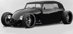 6 Volkswagen AG Cars to Look Forward To Vw Bugs, Vw Beetle Cabrio, Hot Rods, Auto Volkswagen, Volkswagen Phaeton, Combi Wv, Vw Rat Rod, Kdf Wagen, Hot Vw