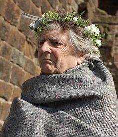 Classic Theatre Cumbria - King Lear http://www.cumbriacrack.com/wp-content/uploads/2016/05/LU0A0484_edited-1.jpg Classic Theatre Cumbria follow their two successful productions, The Tempest and Murder in the Cathedral with King Lear. It will be part of the Lanercost Festival on 24 and 25 June, at Penrith Playhouse    http://www.cumbriacrack.com/2016/05/31/classic-theatre-cumbria-king-lear/
