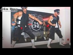 Striptis masculin Hunedoara Deva - YouTube Club, Baseball Cards, Boys, Sports, Youtube, Manish, Baby Boys, Hs Sports, Senior Boys