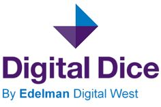 Digital Dice: February 11-15 - A look into what is happening in the digital space!