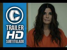 Ocean's 8 - Official Trailer #1 [HD] Subtitulado - Cinescondite