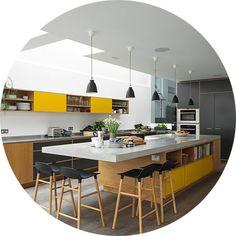 Bespoke Plywood Furniture Fast Furniture, Plywood Furniture, Furniture Design, Furniture Buyers, Urban Furniture, Furniture Ideas, Pantry Design, Kitchen Design, Harris House