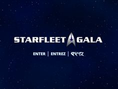 Check It Out, Star Trek, Product Launch, Ads, Website, Movies, Movie Posters, Films, Starship Enterprise