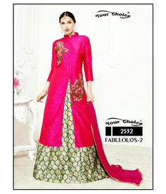 7a41f4aff8 34 Best Indian images | Indian fashion, Indian outfits, India fashion