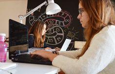 http://workers.es/  Coworking en Castellon para emprendedores y start ups  Workers es un coworking en Castellón con despachos y puestos individuales para emprendedores, autónomos, start ups o empresas con equipo. En estas oficinas del centro de Castellón, hacemos crecer nuestros negocios juntos, creando una comunidad que trabaja tanto como se divierte. Además del espacio de coworking, #coworking, #coworkingcastellon, #oficinasenCastellon