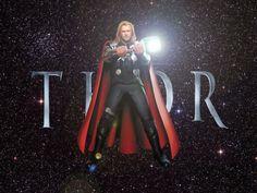 Thor-Avengers-Wallpaper-Hd (8)