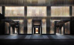 New luxury hotel openings-Telegraph