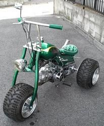 Click image for larger version.   Name:	trikeKustom.jpg  Views:	5350  Size:	29.9 KB  ID:	52153
