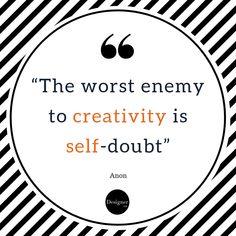 Self, Quotes, Design, Quotations, Qoutes, Design Comics, Quote, Shut Up Quotes