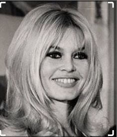 News about Brigitte Bardot. Commentary and archival information about Brigitte Bardot from The New York Times. Brigitte Bardot, Bridget Bardot Hair, Charlize Theron, Medium Hair Styles, Short Hair Styles, 60s Hair, Hair Flip, Mid Length Hair, Winter Mode