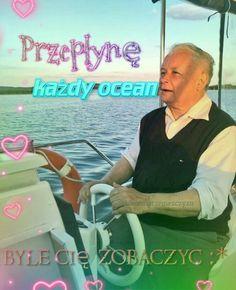 Sweet Memes, Polish Memes, Funny Mems, Cute Texts, Sweet Pic, Wholesome Memes, Love Memes, Mood Pics, Reaction Pictures