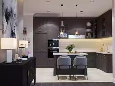 egoiststudio.com Table, Blogger Decor, Home And Garden, Family Living, Furniture, Interior Design, Home Decor