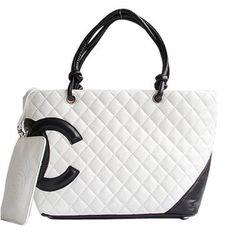 coco chanel purses