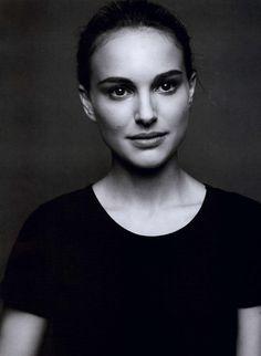 beautiful, natalie portman, natural, natural beauty, pure