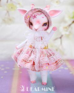 Agrippa Cherry Blossom