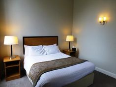 The Riverside House Hotel Mildenhall, United Kingdom