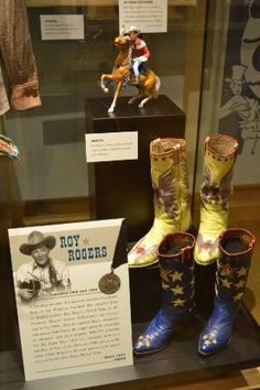 One of a kind items you will find no where else! Country Music Hall of Fame  #OneOfAKindNashville