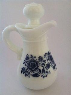 Vintage Avon Bottle by jjones1128 on Etsy, $7.95
