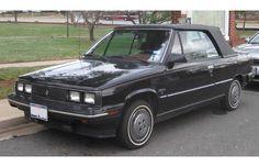 27 100 Worst Cars All Time Ideas Cars Classic Cars Automobile