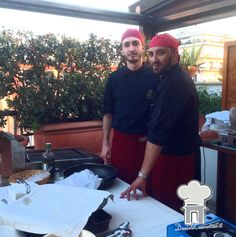 Bari, Catering, Dinner, Gastronomia