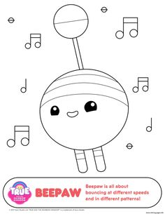 Coloring Sheets For Kids, Coloring Pages To Print, Printable Coloring Pages, Coloring Pages For Kids, Coloring Books, Shape Worksheets For Preschool, Shapes Worksheets, Activities For Kids, Diy Backpack