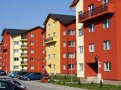 Apartamente noi direct dezvoltatior Brasov http://www.imobilenoi.net/ansamblul-rezidential-subcetate-green-residence/P56HYNJ