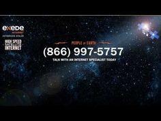 High Speed Satellite Internet | (866) 997-5757 Access