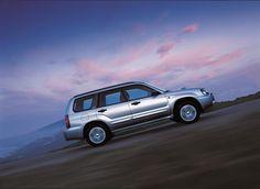 Subaru Forester Subaru Forester, Vehicles, Car, Automobile, Cars, Vehicle, Tools