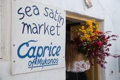 Beautiful flower bouquet, Summer Inspiration #seasatin #seasatinmykonos #capriceofmykonos #seasatinrestaurant #restaurant #greece #mykonos   #greekstyle #mediterranean #greekrestaurant #restaurantofmykonos #greekislands  #summertime #summeringreece #interiordesign Mykonos Greece, Windmill, Satin, Restaurant, Entertaining, Sea, Marketing, Luxury, Beautiful