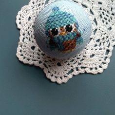 Hobbit, Crochet Hats, Goblin, Knitting Hats, The Hobbit