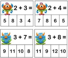 Tables on pinterest - Table de multiplication jeux de lulu ...