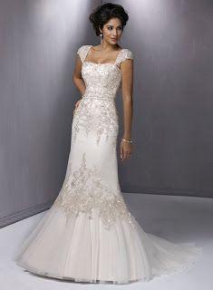 alexander mcqueen wedding134