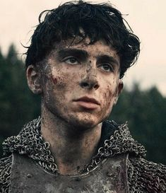 Beautiful Boys, Pretty Boys, The King Timothee Chalamet, Timmy T, King Henry, Film Stills, Look At You, Looks Cool, Cute Guys