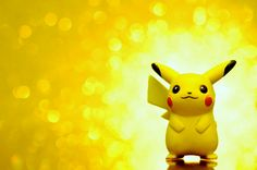 Pokemon Red, Blue And Yellow Comes To 3DS With Wireless Connectivity - http://www.morningnewsusa.com/pokemon-red-blue-and-yellow-comes-to-3ds-with-wireless-connectivity-2343607.html