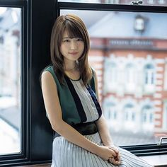 "ai on Instagram: ""#有村架純 #kasumiarimura #arimurakasumi #ありむらかすみ"""