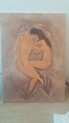 Echilibrul Painting, Art, Art Background, Painting Art, Kunst, Paintings, Performing Arts, Painted Canvas, Drawings
