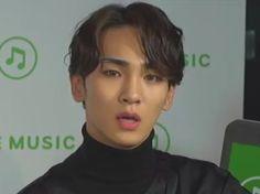151214 Music Line Express Screen capture #샤이니 #기범 #키 #SHINee #Key ㅂ http://pic.twitter.com/3vlq47Z4I0   HUNting Season (@Hunting0525) December 14 2015
