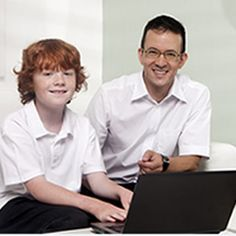 The best home tutor for your child can bring out his best potential in learning.