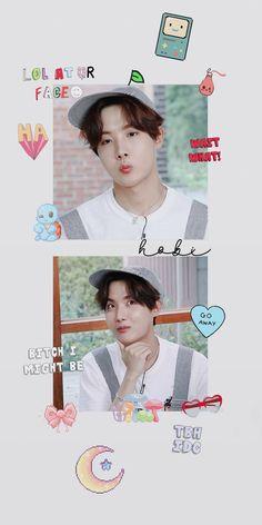 Jhope, Bts Namjoon, Bts Bangtan Boy, Seokjin, Jimin, Jung Hoseok, Bts Pictures, Photos, J Hope Tumblr