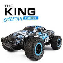 We have a bunch collection of RC Monster truck devices and gadgets to choose from.